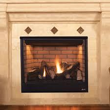 superior drt3540 gas fireplace lp woodlanddirect com indoor fireplaces gas superior s