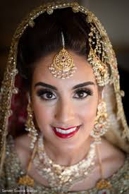 indian bride makeup indian wedding makeup indian bridal makeup indian makeup bridal
