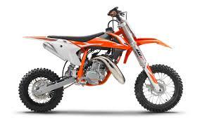 ktm motocross offroad bikes for sale kendal cumbria