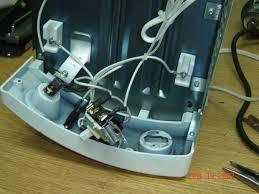 1 solution for a broken toaster oven timer 4 steps pictures dsc00778 jpg