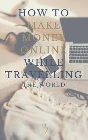 Top Rated Job Sites The 20 Very Best Sites To Find Your Dream Remote Job Breathing Travel