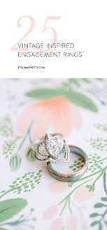 353 best images about Pretty Things and Rings on Pinterest