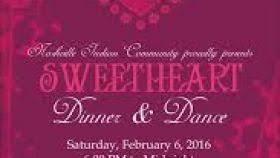 nashville valentine day events 2016 valentine gift ideas