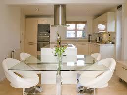 Modern Kitchen Layout Modern Kitchen Layout Modern Kitchen Layout Contemporary With