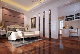 Luxurious Bedroom Design 1920x1440 Luxurious And Practical Retirement Home At Pezula Luxury