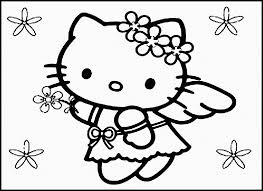 Hello Kitty Happy Birthday Ecosia In Happy Birthday Kitty With