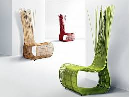 drawings chair exceptional rattanmöbel 45 outdoor rattan furniture modern garden furniture set and lounge chair