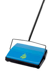 carpet sweeper. bissell carpet and floor sweeper. loading zoom sweeper