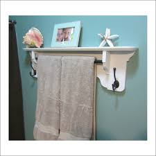 Towel Hook Bathroom Bathroom Towel Hooks Unique Hooks Andrea Outloud