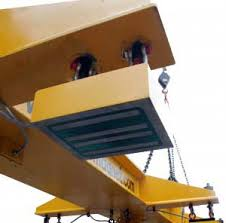 sheet lifter vx lift sheet lifter heavy lifting magnet