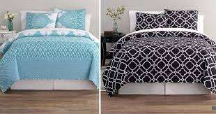 jcpenney flannel sheets head over to and grab home expressions 3 piece quilt sets full queen