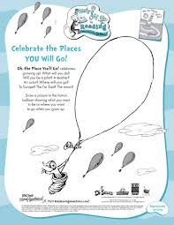 Make your world more colorful with printable coloring pages from crayola. Dr Seuss Printables And Activities Brightly