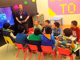 How To Grade Language As An Esl Teacher Part 1 Teach