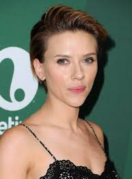 Short Hair Style Photos celebrity short hairstyles instyle 3509 by stevesalt.us