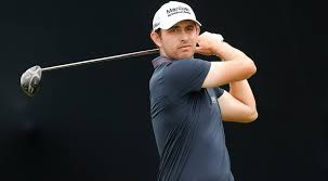 Horses for Courses: The Open Championship
