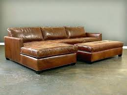 best leather lounge sofa chaise sofas furniture how to brown leather sofa lounge brown leather sofa