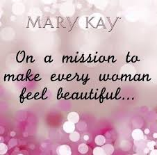 Mary Kay Quotes Unique Httpwwwmarykaylisahabbe I Love My Mary Kay Pinterest