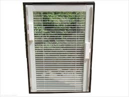 blind inside window glass comfy blinds between glass mb 098 china manufacturer s