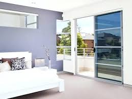 aliminium sliding door aluminium sliding door 1 aluminium sliding door repairs cape town aluminium sliding door