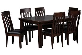 Sears Kitchen Tables Sets Dining Table Sets Kitchen Table Sets Sears Throughout Stylish