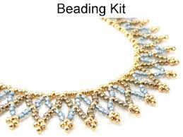 Beading Patterns For Beginners Delectable Beaded Earrings Beginners Patterns Earring Designs For Beginners