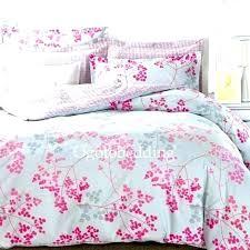 target pink bedding polka dot comforter outstanding girls pink bedding sets target pink comforter bed target