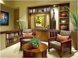 Small Picture Best 25 African living rooms ideas on Pinterest African room