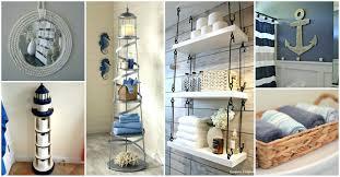 unique nautical decor decorations with ...