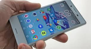 sony phone 2017. i haven\u0027t missed the water resistance of z5 compact too much either, despite lamenting its absence when sony launched x compact. phone 2017 m