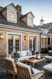 Best 25 Shingle Style Homes Ideas On Pinterest Hamptons Style