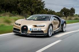 new bugatti 2018. contemporary new 2018 bugatti chiron gold 109 1 inside new bugatti