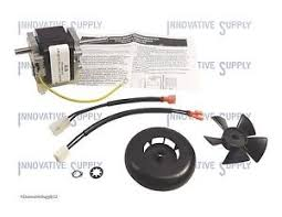 carrier weathermaker 9200 parts. carrier / bryant draft inducer motor 318984753, 318984-753 - brand new weathermaker 9200 parts r