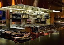 Restaurant open kitchens Stainless Steel Restaurant Open Layout Open Restaurant Design Medium Size Of Restaurant Restaurant Open Kitchen Wp Mastery Club Restaurant Open Kitchen Layout Bedroom Furniture