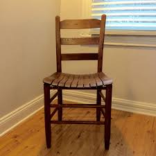 ideas of antique ladder back painted chair bing images painting old cool great antique ladder back ideas of oak ladder back chairs with rush seats