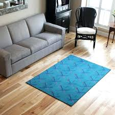 good 4x6 area rug or carpet area rug 4 x 6 my throughout plan 3 68