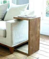 bed end table. Walmart Bedroom End Tables For Side Table Bed Cardboard A