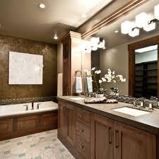 Bathroom Design Pictures Remodel Decor And Ideas Page 40 Best Bathroom Remodeling Salt Lake City Decor