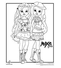 Coloring Pages For 10 Year Old Girls Coloring Pages Website