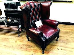 oversized leather recliner for two chairs recliners queen on ch covers
