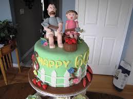 60th Birthday Cakes Ideas For Dad Wedding Academy Creative 60th