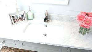 cultured marble countertops cost cleaning marble cleaning
