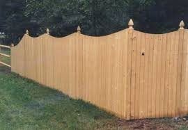 Wood fence panels home depot Building Your Own Front Yard Fence Home Depot Wood Fence Panels Gate Door Front Yard Fence Vinyl Fencing Gates Bushwackersclub Front Yard Fence Home Depot Wood Fence Panels Gate Door Front Yard