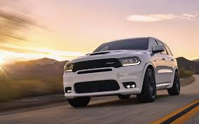 2018 dodge 300. delighful 2018 throughout 2018 dodge 300