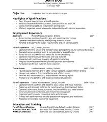 Warehouse Objective Resume Warehouse Management Resume Sample Operations Manager Sap 12