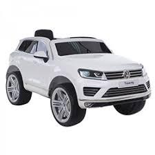 Аккумуляторы для <b>детского электромобиля Dake Volkswagen</b> VW ...