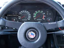 watch more like 1982 bmw 320i fuel adjustments e21 suspension diagram e21 engine image for user manual