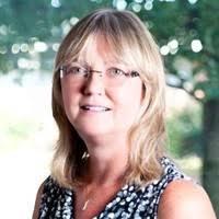 Donna Scanlon - Chief Financial Officer - Lutheran Life Villages ...