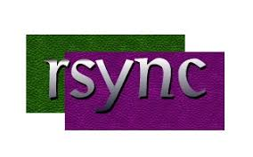 Image result for rsync