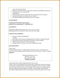 Cna Cover Letter Samples 12 Nursing Assistant Cover Letters Examples Auterive31 Com