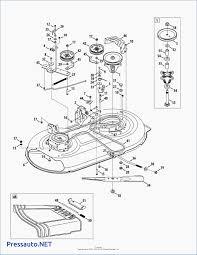 Craftsman lt2000 wiring diagram